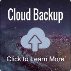 Cloud Backup Tile