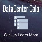 DataCenter Colo Tile