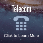Telecom Tile